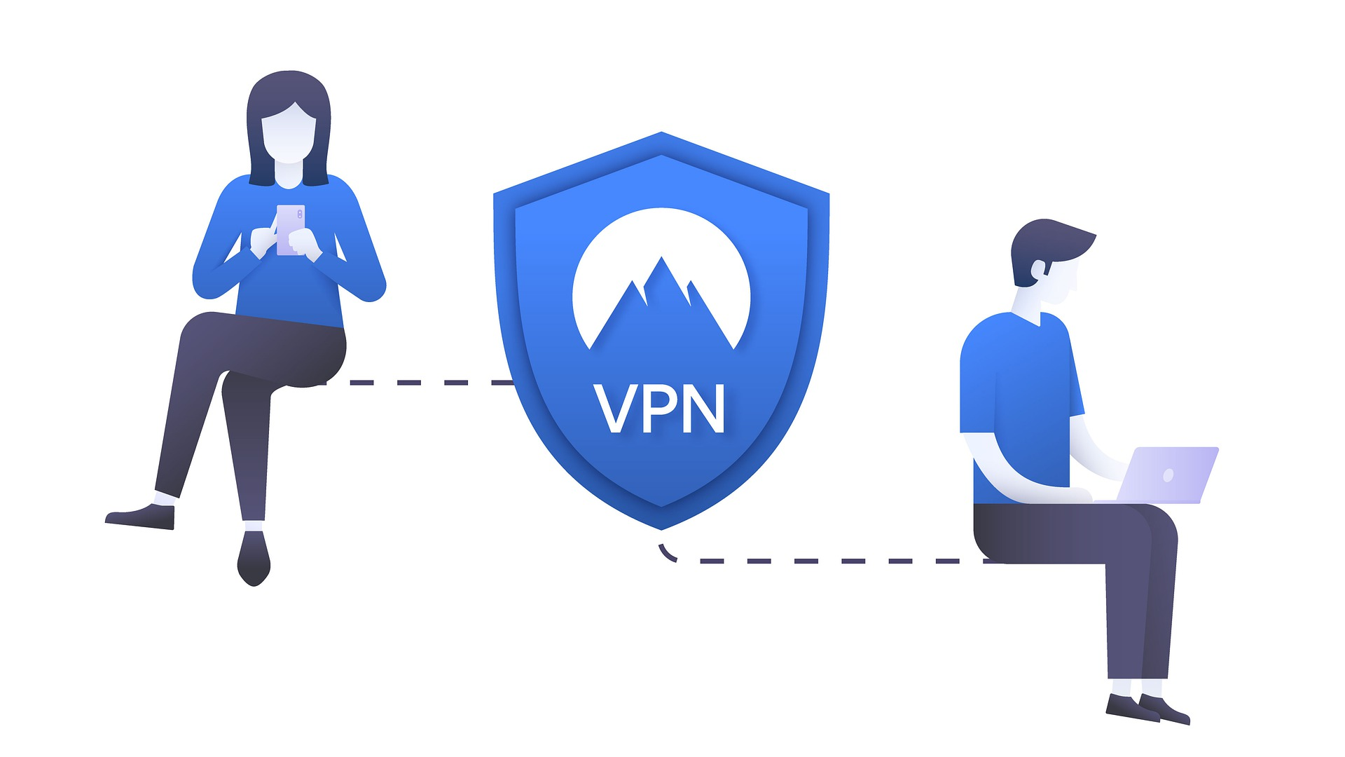 Work-from-Home-VPN